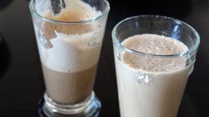 Sommerkaffee