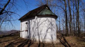 Buschelkapelle