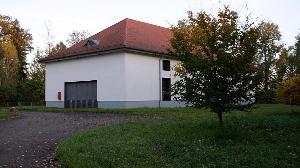 Schotthof
