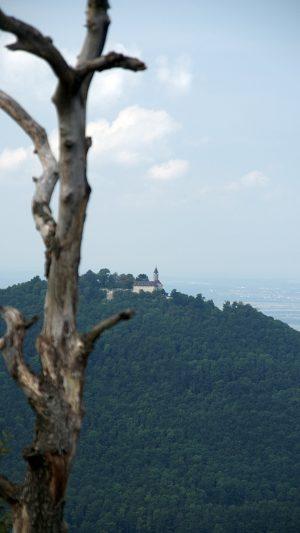 Burg Teck